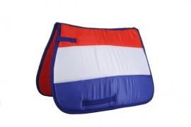 HKM 'Flag', Nederland, VOORDEELSET 2