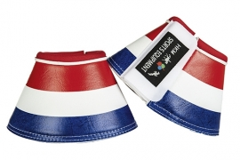 HKM Springschoenen 'Flags', Nederland, Limited Edition