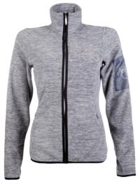 ** Cavallino Marino Vest 'Piemont'  Limited Edition