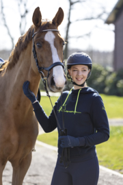 HKM Pro Team Hoody 'Equestrian'