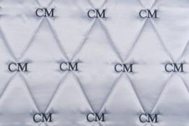 Cavallino Marino Zadeldek 'Della Sera Classico CM Style'