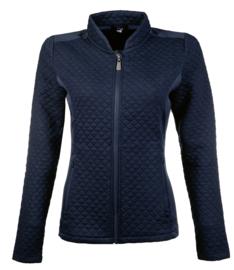 Cavallino Marino Vest 'Della Sera CM Style'  Limited Edition