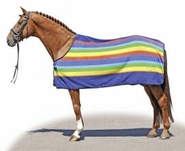 HKM Zweetdeken 'Rainbow'