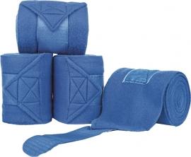 HKM Bandages 'Polarfleece'