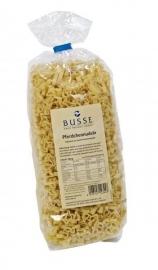 Macaroni 'Paard'