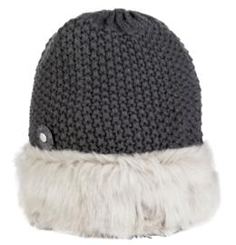 Cavallino Marino Muts 'Piemont Fake Fur'