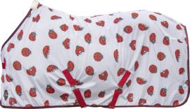 HKM Vliegendeken 'Ladybug', LIMITED EDITION