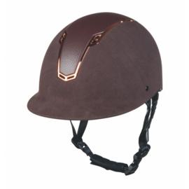 HKM Cap 'Wien Style'