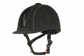 HKM Cap 'Diamond'