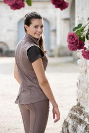 Lauria Garrelli Softshell Bodywarmer 'Elemento'