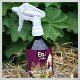 Equi Protecta Paardendeodorant