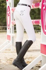 Lauria Garrelli Rijbroek 'Polo Classic Stripe', Kinderen