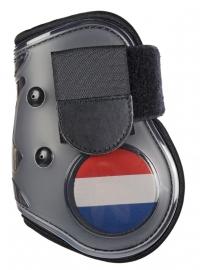 HKM Kogelbeschermers 'Flag', Nederland,  Limited Edition