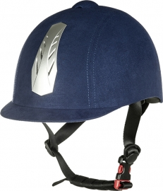 HKM Cap 'New Air Stripe'