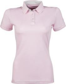 HKM Poloshirt 'Classico'
