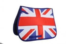 HKM 'Flag', Engeland, VOORDEELSET 4