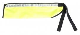 ReflectRider Pro Tail