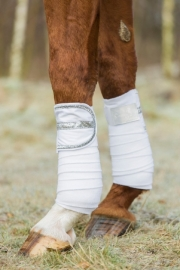Cavallino Marino Bandages 'Artic'