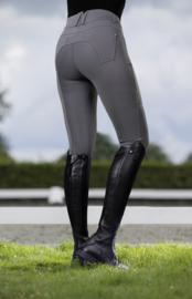 Cavallino Marino Rijbroek + Vest 'Della Sera CM Style'