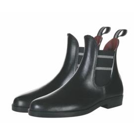 HKM Jodphurs 'Style Lurex', rubber met elastiek