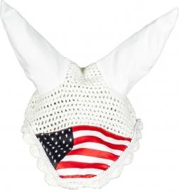 HKM 'Flag', Amerika, VOORDEELSET 4