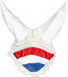 HKM Oornetje 'Flag', Nederland, Limited Edition
