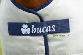 Bucas Power Turnout Extra, BIG Neck