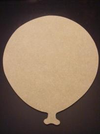 Figuur 50cm BALLON