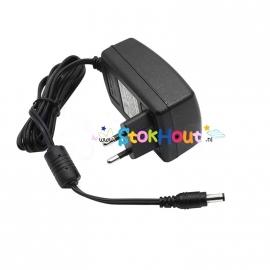 Adapter voor LED Muurboom (ST091)