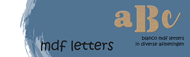 knop mdf letters.png