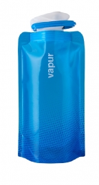 Vapur Shades CYAN BLUE 0,5 ltr