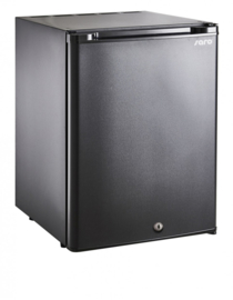 Geluidsarme koelkast | Stille koelkast | Minibar  28 Liter