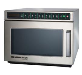 magnetron 1400 watt