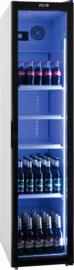 Drankenkoelkast | Displaykoeling smal model 301 Liter