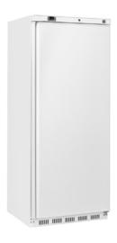 Horeca koelkast, statisch gekoeld met ventilator 600 Liter
