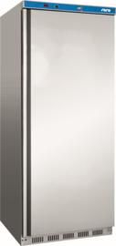 Horeca vrieskast | Vriezer voor opslag 620 Liter