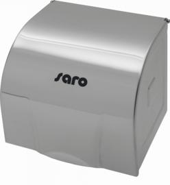 Toiletpapier Houder RVS