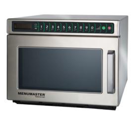 Magnetron 2100 watt