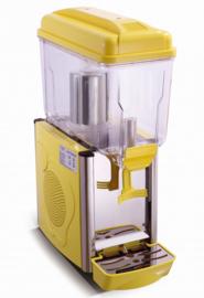 Koud drank dispenser 12 Liter