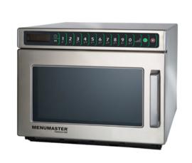 magnetron  1800 watt