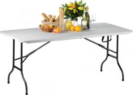 Opvouwbare Tafel | Party tafel