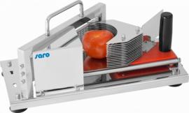 Groenteverwerkingsmachines | Groentesnijmachines
