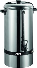 Koffiemachine | Koffieapparaat  15 ltr.