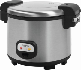 Rijstkookers | Rijstverwarmer Electrische
