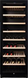Wijnkoelkast | Wijnkoeler  zwart 537 Liter
