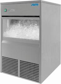 ijsblokjesmachine 50 kg / 24 h