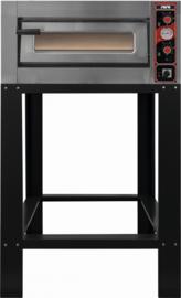 Pizzaoven onderstel voor model FABIO 1620