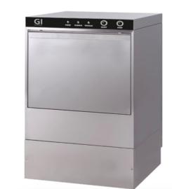vaatwasmachine standaard, 50x50, 400V