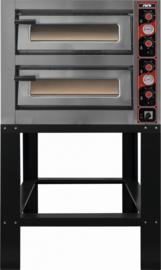 Pizzaoven onderstel voor model FABIO 2620