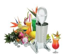Barmixer, shake mixer 0,7 Liter